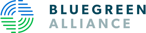 Blue-Green Alliance