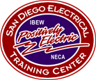 San Diego Electrical Training Center