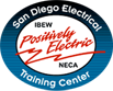 San Diego Electrical Training