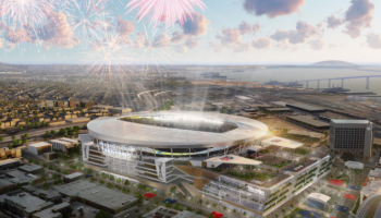 chargers_stadium_concept