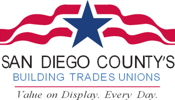 San Diego Building Trades Council