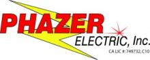 Phazer Electric