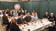 IBEW SoCal CookOff_Judges